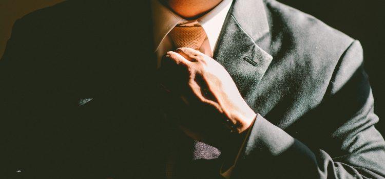 会社の状況がヤバいのに社員は文句ばかり… どうしたら当事者意識を持ってくれるのか?