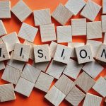 「ぶっちゃけ会社の『理念』って要る?」という社長のための、成功する理念作り&理念浸透の方法